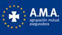 A.M.A.  Agrupación Mutual Aseguradora